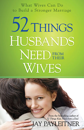 52-things-husbamds-ned-from-their-wives
