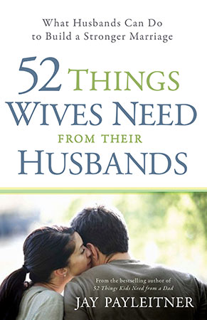 52-things-wives-need-from-their-husbands