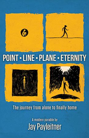 point-line-plane-eternity
